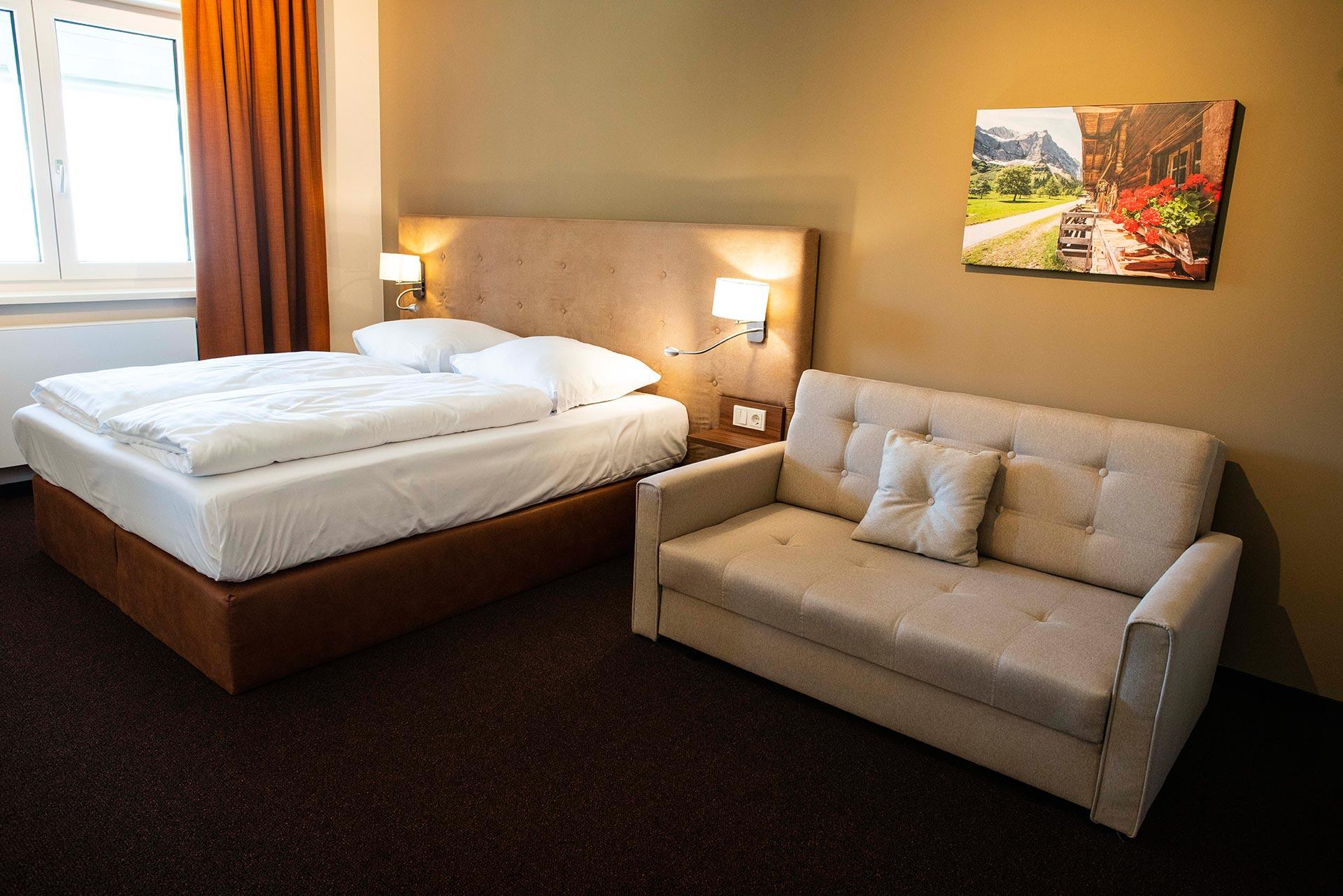 Hotel-Kunstmuehle-Mindelheim-Zimmer-01