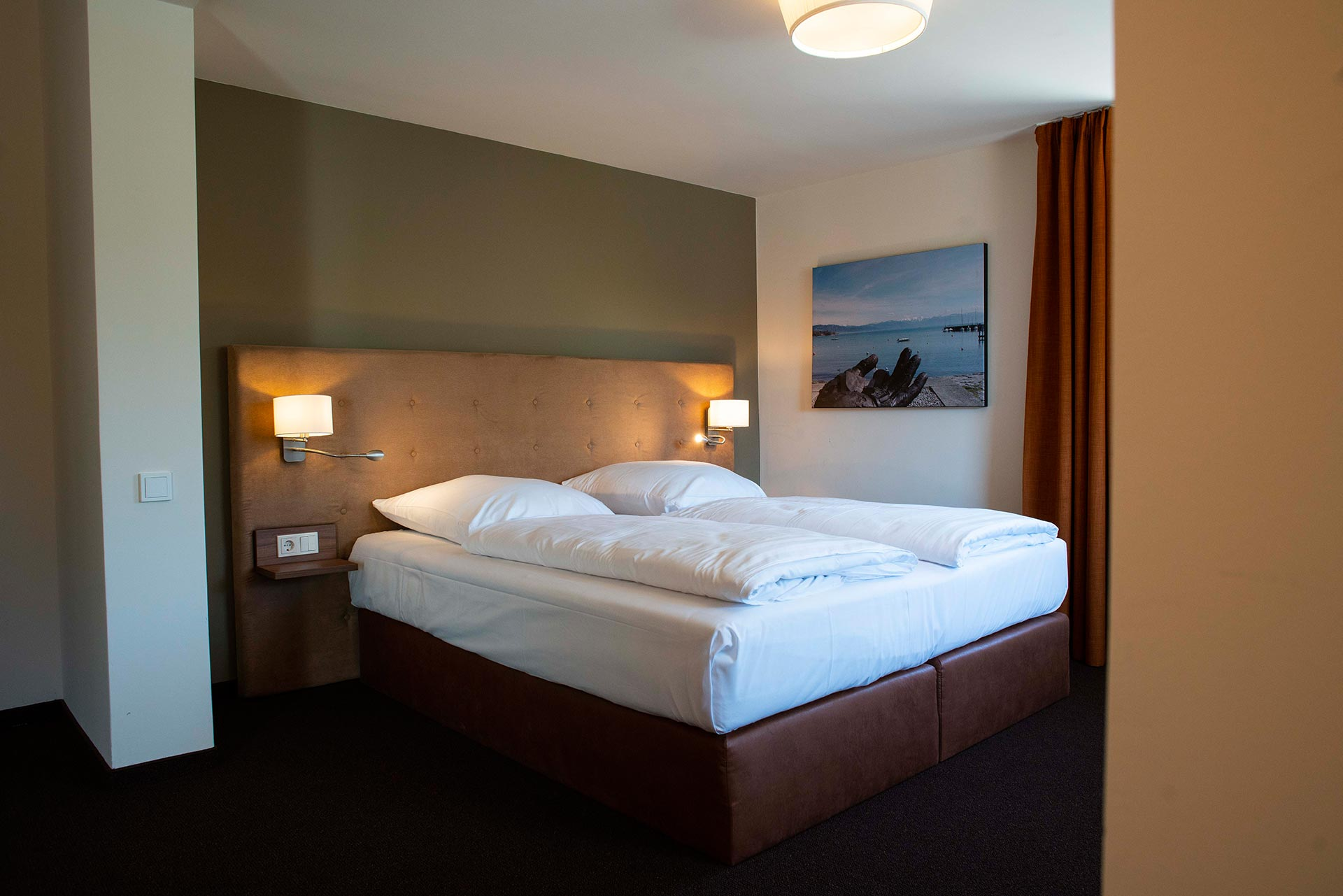 Hotel-Kunstmuehle-Mindelheim-Zimmer-02