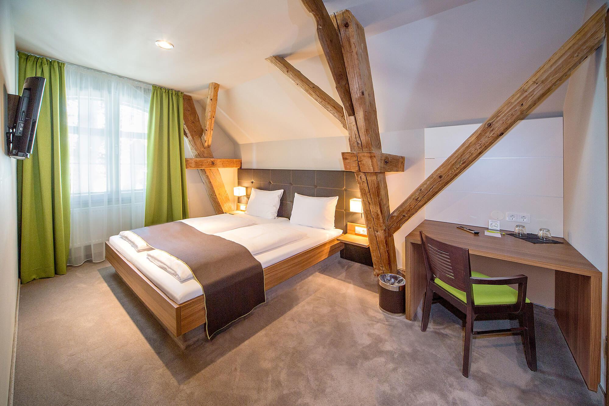 hotel_kunstmuehle_mindelheim_02
